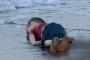 أكثر 10 صور لضحايا أطفال أثرت في العالم