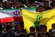 الاحداث في المنطقة الى مزيد من الغموض ويبقى سؤال عن دور ايران و«حزب الله»
