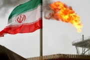 عندما ترمي إيران علينا «ثالثة الأثافي»