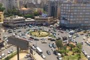 مشهد جديد في طرابلس