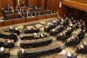 مراسيم جوالة للانتخابات النيابية.. إذا ماتت الحكومة!