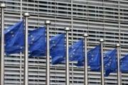 «المركزي» الأوروبي: وتيرة الانتعاش في «اليورو» غير مرضية
