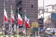 وكلاء إيران واللامبالاة الدولية