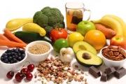 ماذا تعرفون عن «الأكل النظيف»؟