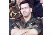 مدير مكتب ماهر الأسد: ملف المعتقلين غير قابل للنقاش وسيبقون في السجون حتى القضاء على جذور الثورة في سوريا