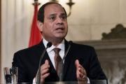 الرعونة التي تحكم مصر الآن!