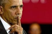 الترويج لسياسة أميركية فاشلة «عنز ولو طارت»