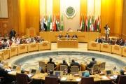 هل لجامعة الدول العربية مستقبل أو بديل؟