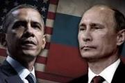 المسلمون بين شيعة أوباما وسُنّة بوتين!