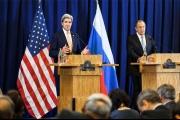 ما بعد الاتفاق الروسي ـ الأميركي في سوريا