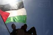 جهود قطرية جديدة للمّ الشمل الفلسطيني