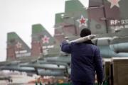 ماذا سيحمل العام الثاني لتدخّل روسيا في سوريا؟