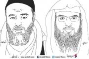 البنعلي وأبو لقمان سيقودان تنظيم الدولة إلى