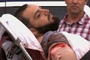 مولع بالسيارات السريعة ويرتدي ملابس غريبة.. من هو أحمد رحمي الذي كلفت أميركا 1000 ضابط للقبض عليه؟