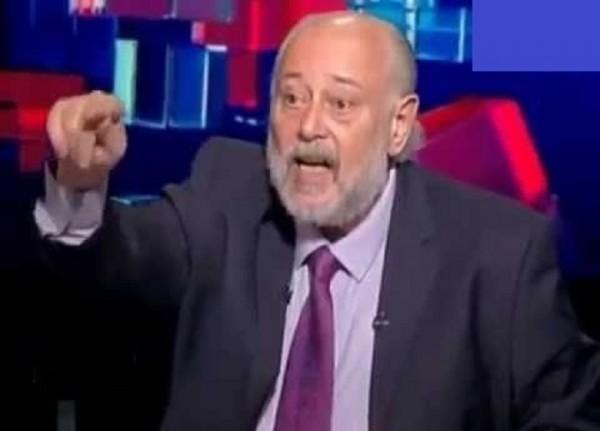 إسرائيل الصفوية في العراق، سوريا، لبنان