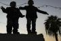 مساعي منع انتحار الأطفال تشمل التركيز على السلوك