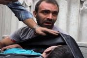 'واشنطن بوست': الهجوم 'الشرس' على حلب 'دفن أمل' الهدنة