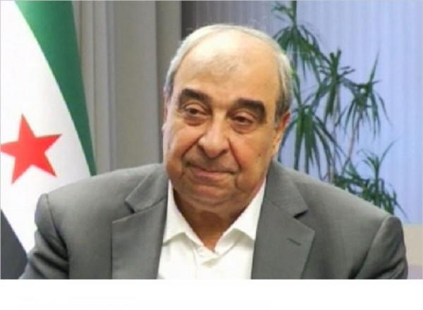 ميشال كيلو للبنان 360: مصير سوريا تحدده حلب... ومصير الأسد الرحيل حتى لدى الروس