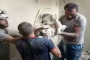 معارض سوري: الإرهاب الروسي-الإيراني يدمر حلب وعلى العرب أن يخرقوا الحظر