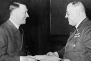 متى أدرك هتلر أنه مدمن للكوكايين؟.. الزعيم النازي أوصى طبيبه بعمل منشط للجنود الألمان