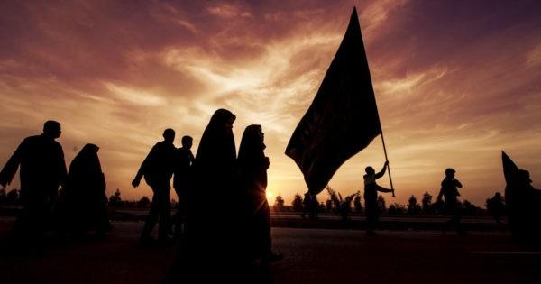 القطيعة السنيّة – الشيعيّة مع كل عام هجريّ جديد؟
