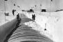 ذوبان الجليد يكشف قاعدة عسكرية أميركية «سرية» في غرينلاند