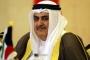 وزير خارجية البحرين لـ «الحياة»: مشكلتنا مع إيران محاولتها الهيمنة