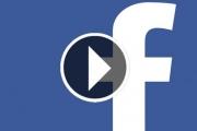 كيف أخطأ الفيسبوك.. ولماذا اعتذر؟