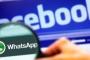 ألمانيا تمنع Facebook من التجسس على Whatsapp
