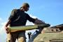 مضادات للطائرات قريباً بأيدي المعارضة السورية