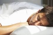 لِمَ تعجزون عن النوم بسهولة؟