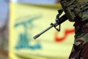 لو أصبح الجنرالُ رئيساً... ما هي خطته للسلاح غير الشرعي؟