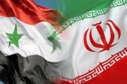 إيران ضد أي سلام في سوريا حتى الآن!