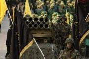 إيران والقضية الفلسطينية والإسلام