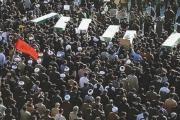 لا بديل إيرانيًا عن «نصر عسكري» في سوريا!