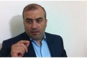 نايف كريم الذي سبق حزب الله