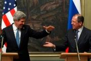 الروس والأمريكيون حلفاء لا أعداء بشهادة هوليوود