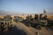 اختبار «الموصل»!