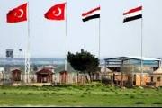 من حلب إلى الموصل.. عودة الجدار العثماني