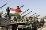 هل لإيران يد في أحداث كركوك.. وما تأثيرها على الموصل؟