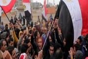 ما السيناريو الذي يُعد لمصر؟