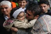 حلم اللقاء العائلي... سوريون في مواجهة قوانين اللجوء الألمانية