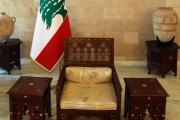 لماذا قرر «حزب الله» الإفراج عن انتخاب رئيس لبنان؟