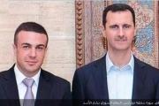 مذيع الأسد يكذّب روسيا.. طائراتنا تقصف حلب!