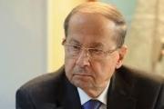 «رئيس الجمهورية ليس حكماً»: إقرار الموازنة بداية مخرج من المأزق