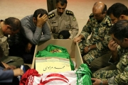 صحيفة 'كيهان' تكشف أعداد قتلى وأسرى إيران في سوريا