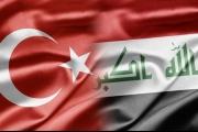 العبادي يهدئ تركيا بإبعاد «الحشد» عن تلعفر
