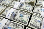 هذا ما ينتظر الدولار مع ترامب أو كلينتون