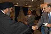 حكم لبناني بلا مشاكسات شعبية