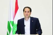 رئيس الكتائب يتّهم «القوات» بالسعي لتطويقه وإقصائه عن الحكومة